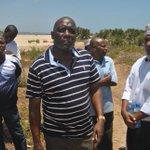 Swazuri team to revoke Malindi riparian lands' title deeds