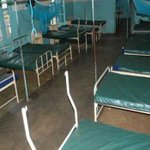 Sick hospitals: Lack of workers and drugs paralyse health services in Nakuru