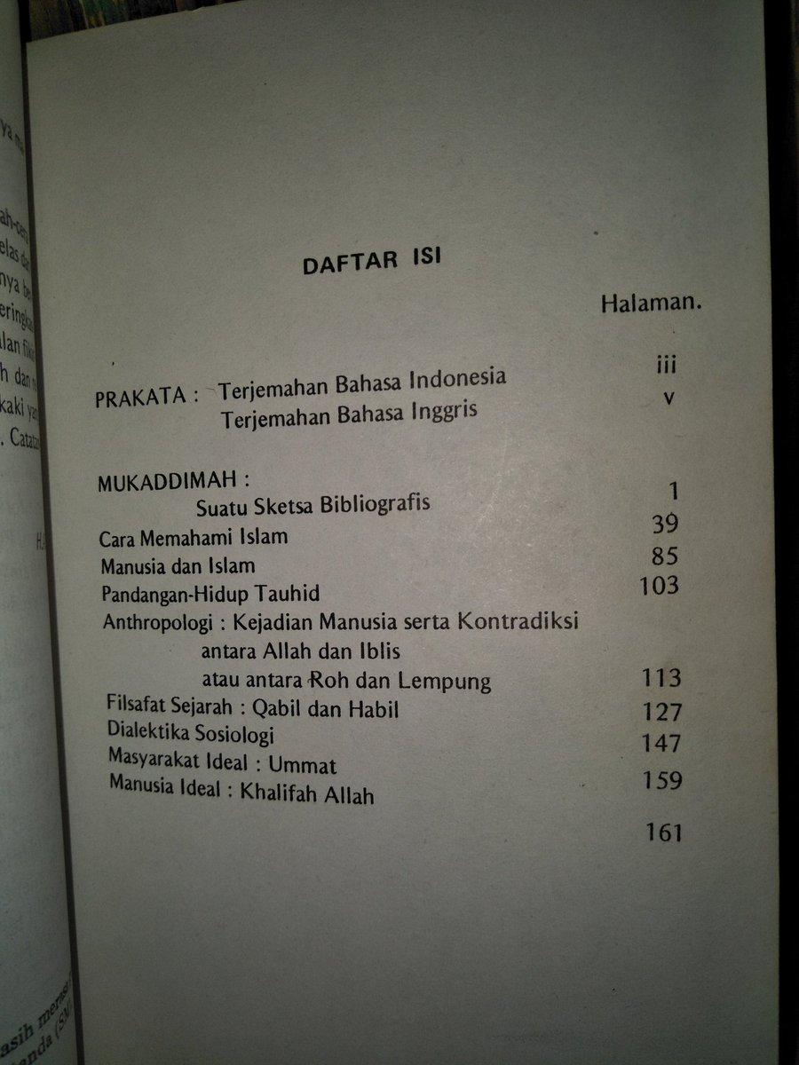 Buku Lawas