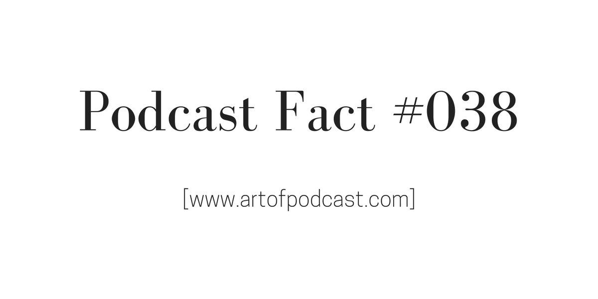 Listen to Episode 86
