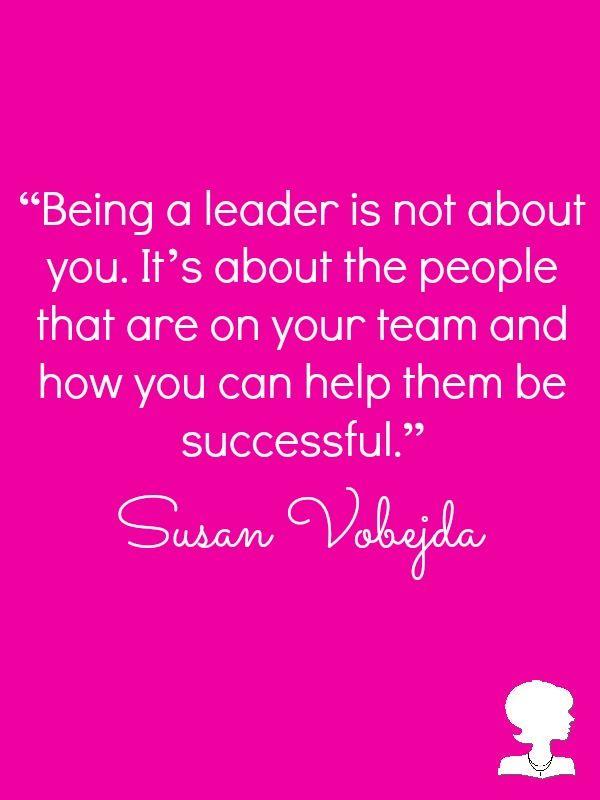 Best 25+ Team leader quotes ideas on Pinterest   Leadership skills ...