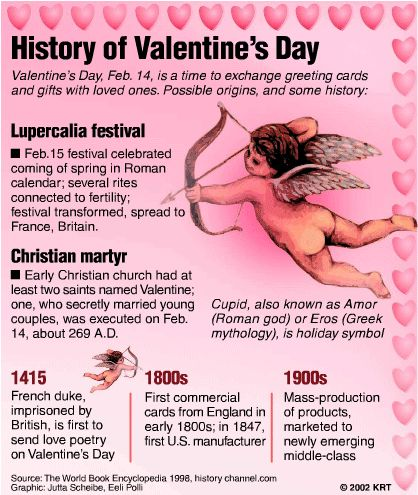 Real Meaning Of Valentines Day. best 25+ rare meaning ideas on ...