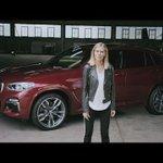 All-New BMW X4 2018 Review - Dauer: 10 Minuten