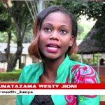 Wanawake na siasa kaunti ya Kakamega