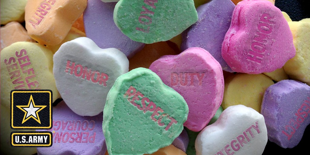 #ifmomwrotecandyhearts