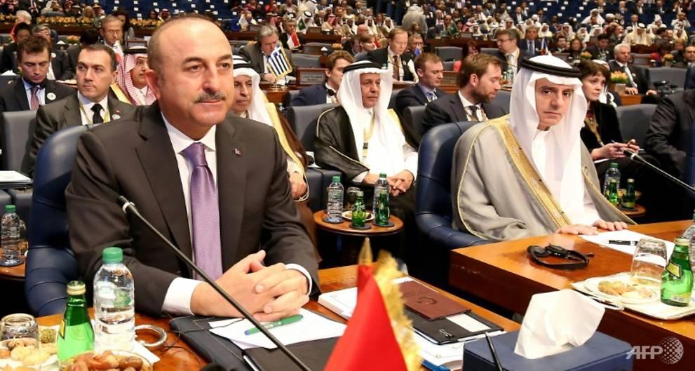 Nations pledge nearly US$25 billion toward Iraq reconstruction