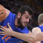 Boise State plays for first place – and much more – against No. 24 Nevada