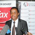 KRA to raise Shs 800B to fund Big Four Agenda
