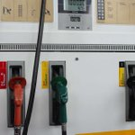 Super petrol to retail at Sh107.92 as pump prices go up yet again