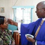 Catholics mark Ash Wednesday - KBC TV | Kenya's Watching