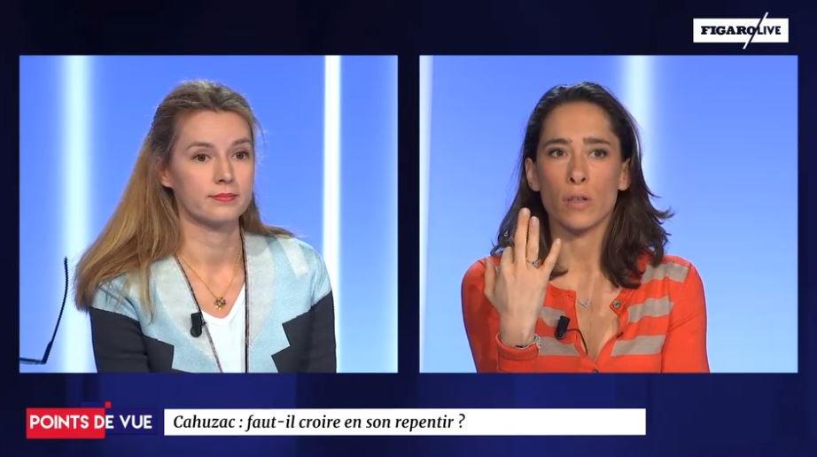 #FigaroLive