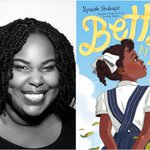 Bookmarks: 4 Portland authors win American Library Association awards
