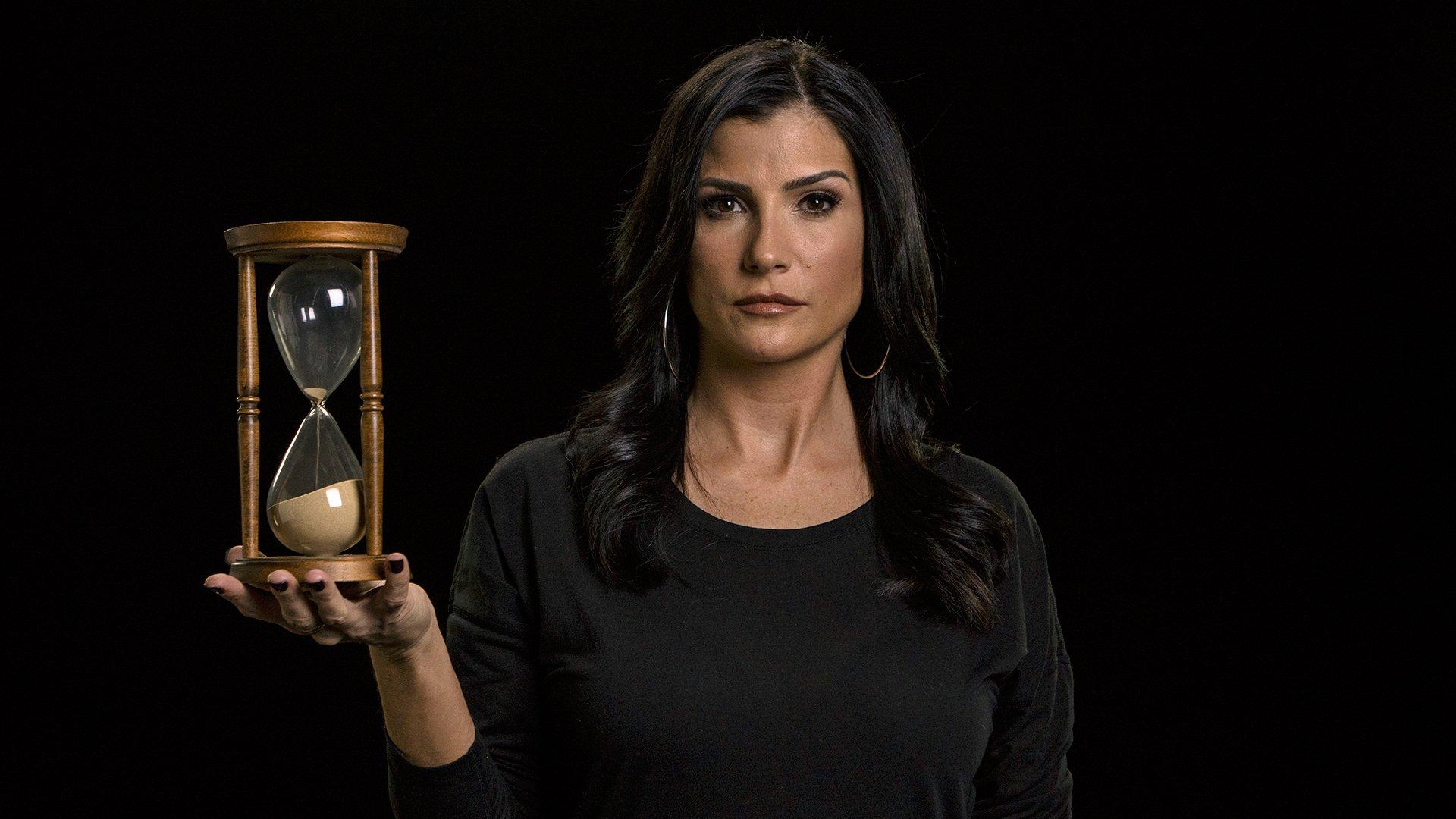 ゚ヌᄎ゚ヌᄌ゚ヌᄎ゚ヌᄌ @DLoesch Dana Loesch: ¬タワThe Clock Starts Now¬タン ゚ヌᄎ゚ヌᄌ゚ヌᄎ゚ヌᄌ #MAGA  #NRA @NRA  #JoinTheNRA #2ADefenders            https://t.co/LbyASkRygq