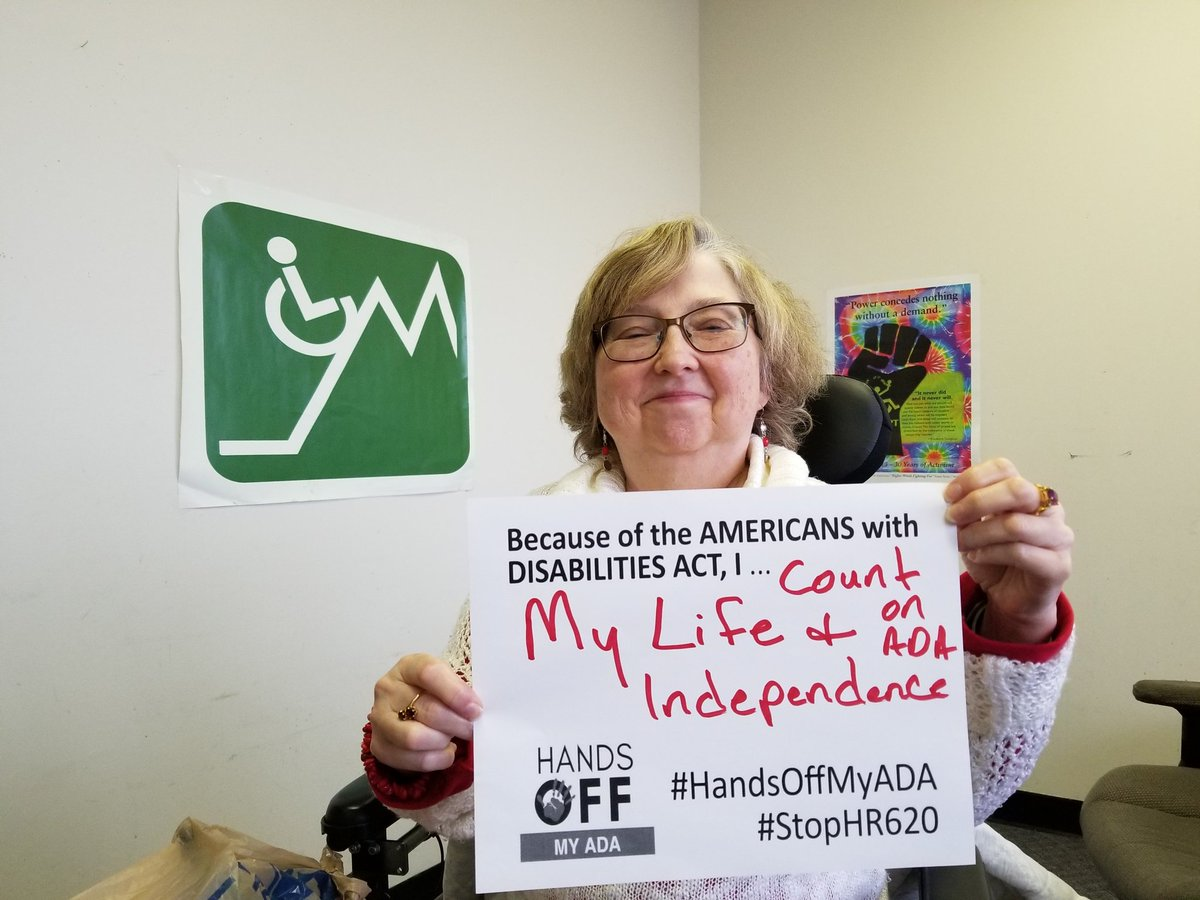 #StopHR620