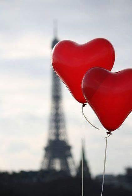 #LoveYourHeart