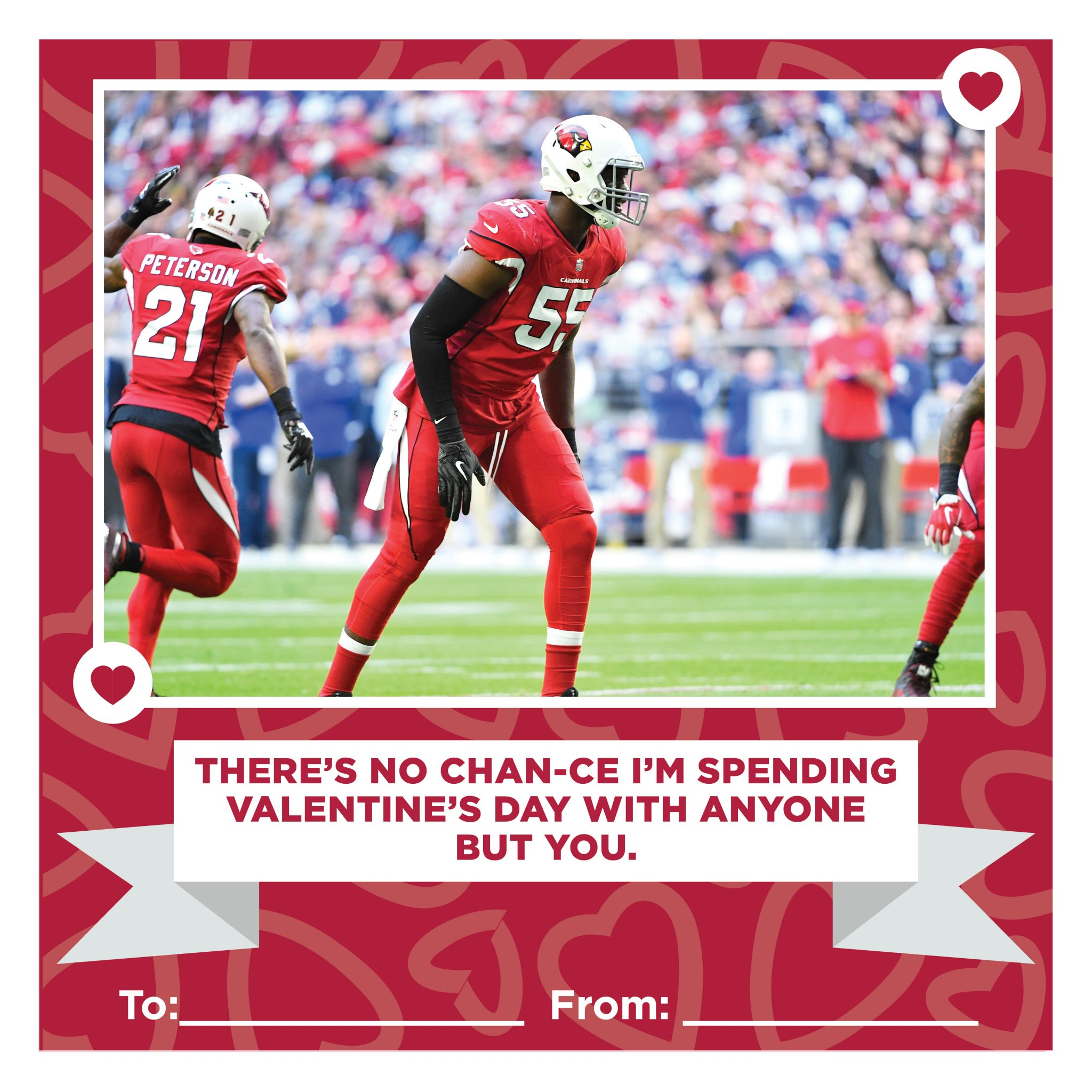 Your Valentine will surely dance after receiving this. https://t.co/HEXJwZXOaO