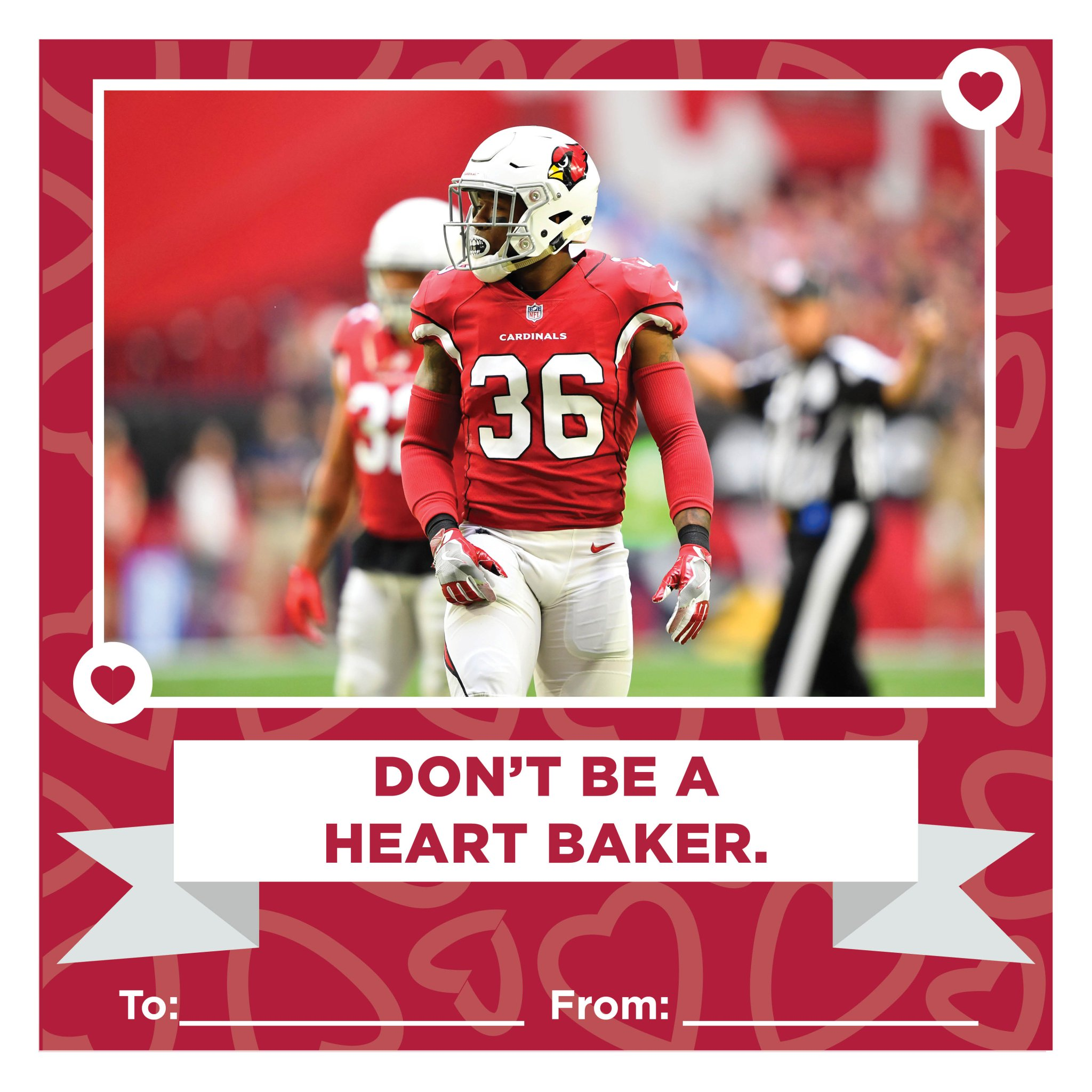 Even if this is your first year with your Valentine, you'll look like an All-Pro with this card. https://t.co/kb2oZcH0PZ