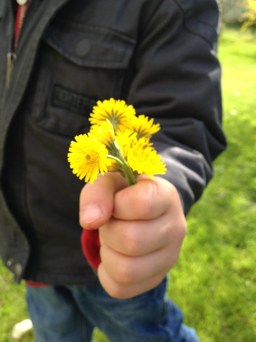 Cultivating #Kindness from the Inside Out https://t.co/uCto9yvNgI #selfcompassion https://t.co/jbwL7mYGDq