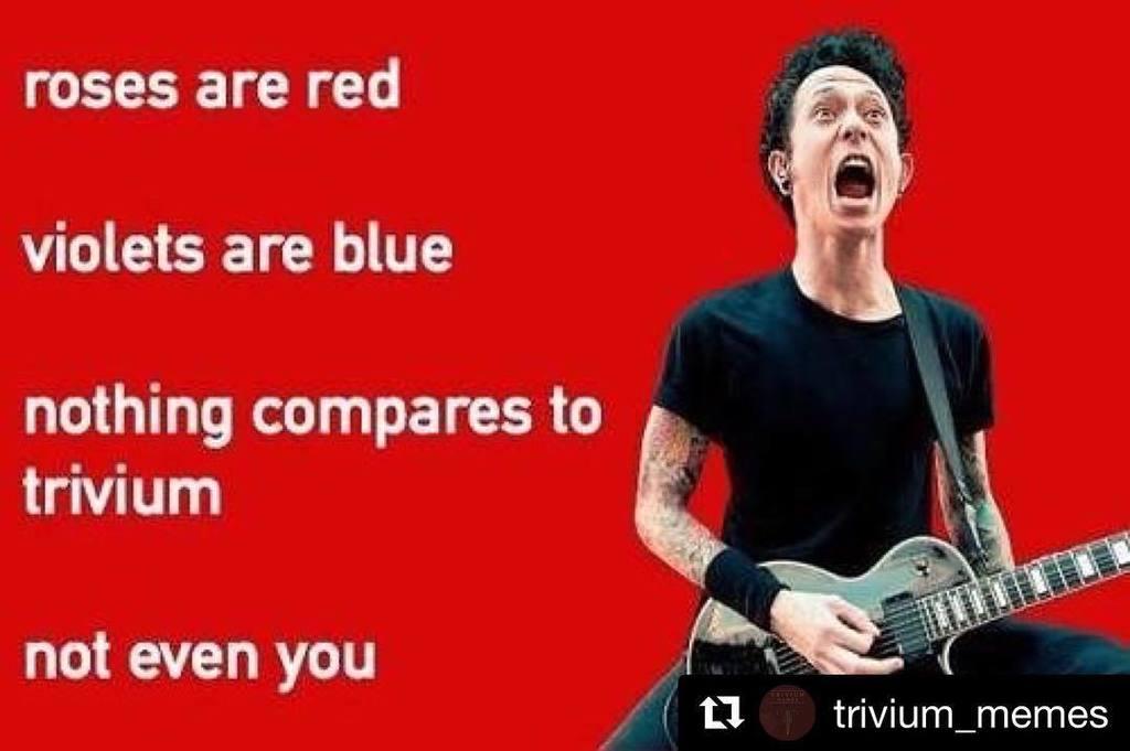 matthewkheafy valentines day memes