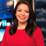 Little Rock TV station names morning show replacement for Tom Brannon