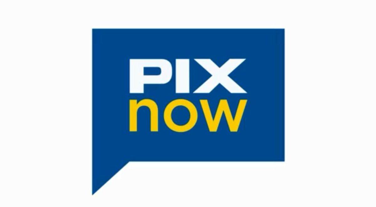 #KPIX5