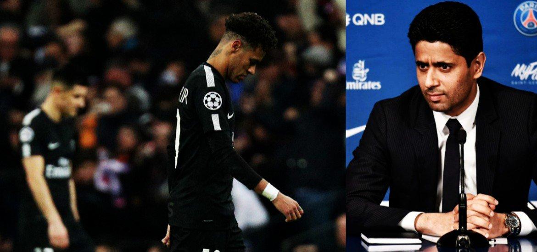 Real Madrid hizo pesar su expe real madrid