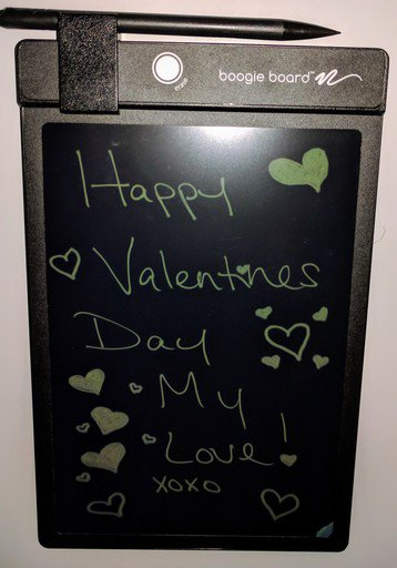 I'm going to SpreadTheSmileyLOVE this V-day with a DIY Valentine! freebie