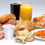 Eating more processed food boosts cancer risk