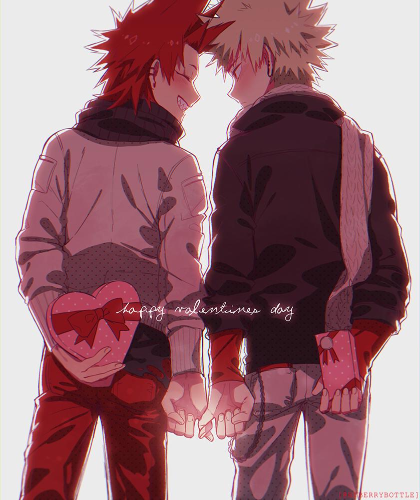 V-Day