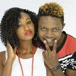 Gospel singer Mr Seed gets engaged after fans pressured him to get married