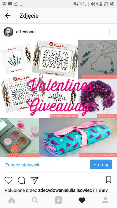 "Claudine on Instagram: ""** VALENTINES GIVEAWAY** This Valentines we have teamed up with 4 amazing brands to spread the love, and bring you this fantastic…"""
