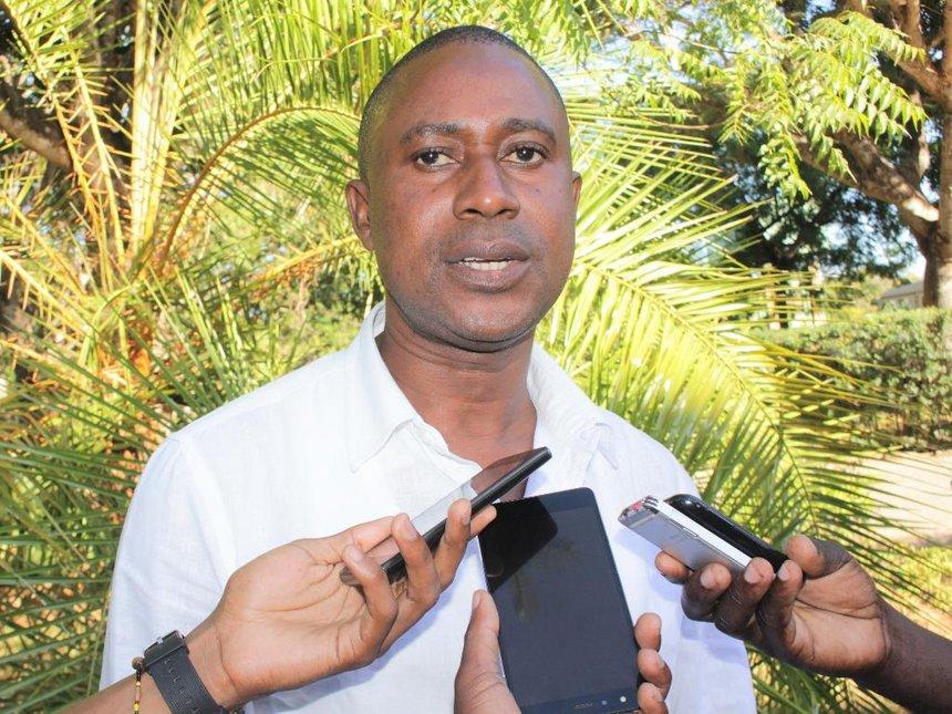 Kilifi finance boss accuses board of plotting his removal