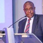 Kenya, marketing new Eurobonds, angered by Moody's downgrade