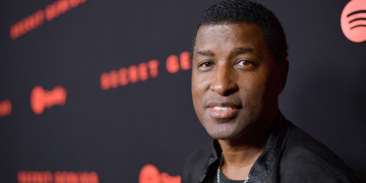Big Gigs: Babyface, Marillion, Charlie Wilson, more
