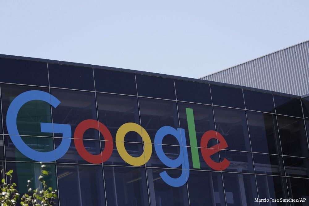 As Google's Chrome begins an ad crackdown, critics are wary