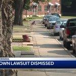 Federal judge dismisses Southtown redevelopment lawsuit