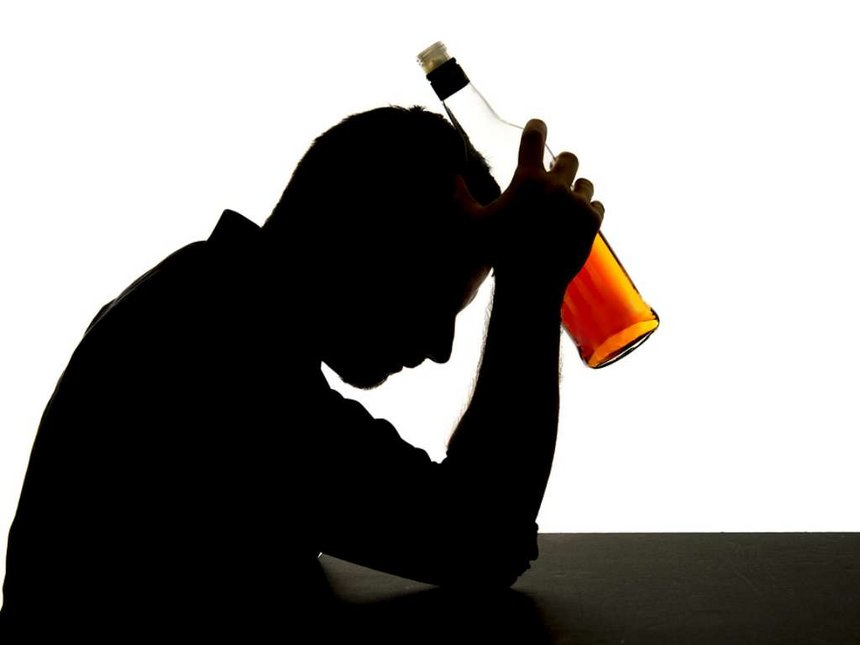 Former alcoholics discharged from Kiambu hospital to get jobs as village cleaners