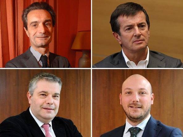 #LombardiaCompetitiva