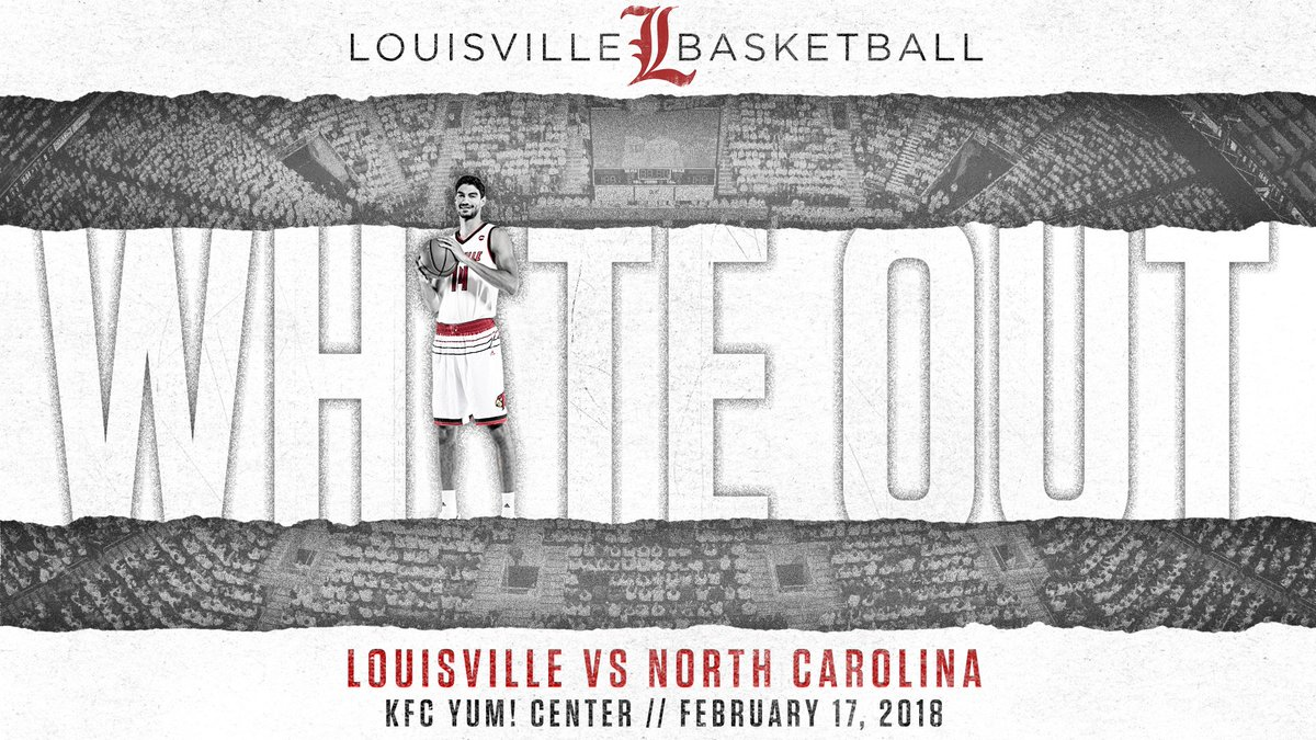 ⚪⚪ WEAR WHITE TONIGHT! ⚪⚪  Retweet to make sure all of #CardNation knows. https://t.co/sVjyO2tJtF