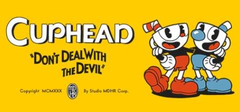 videogamedeals cuphead