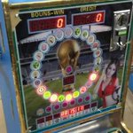 County Government sued over gambling machines