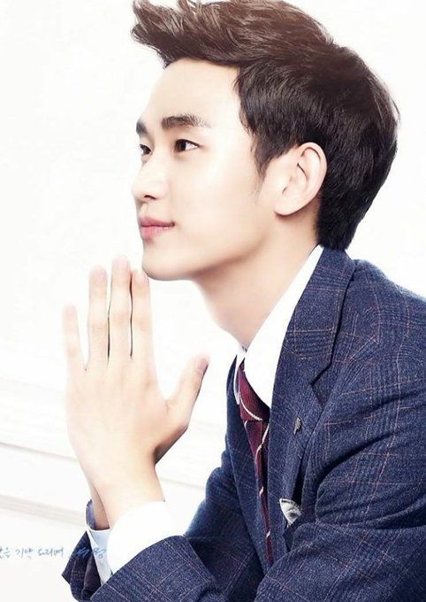Happy Birthday Kim Soo Hyun oppa