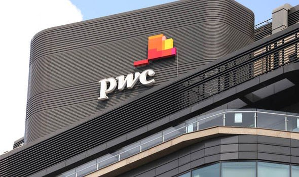 test Twitter Media - PwC leads professional services sector in Global Brand Index https://t.co/FAeKs9JsLv https://t.co/Zspmp4JAcK