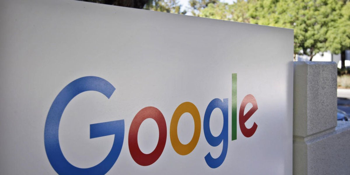 Google to break ground Friday on Clarksville data center