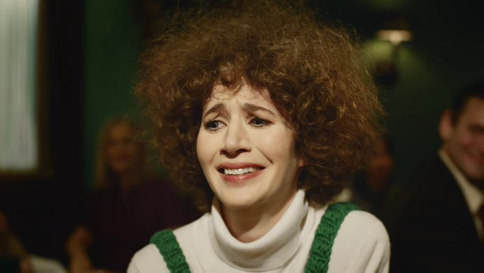 Happy birthday miranda july!