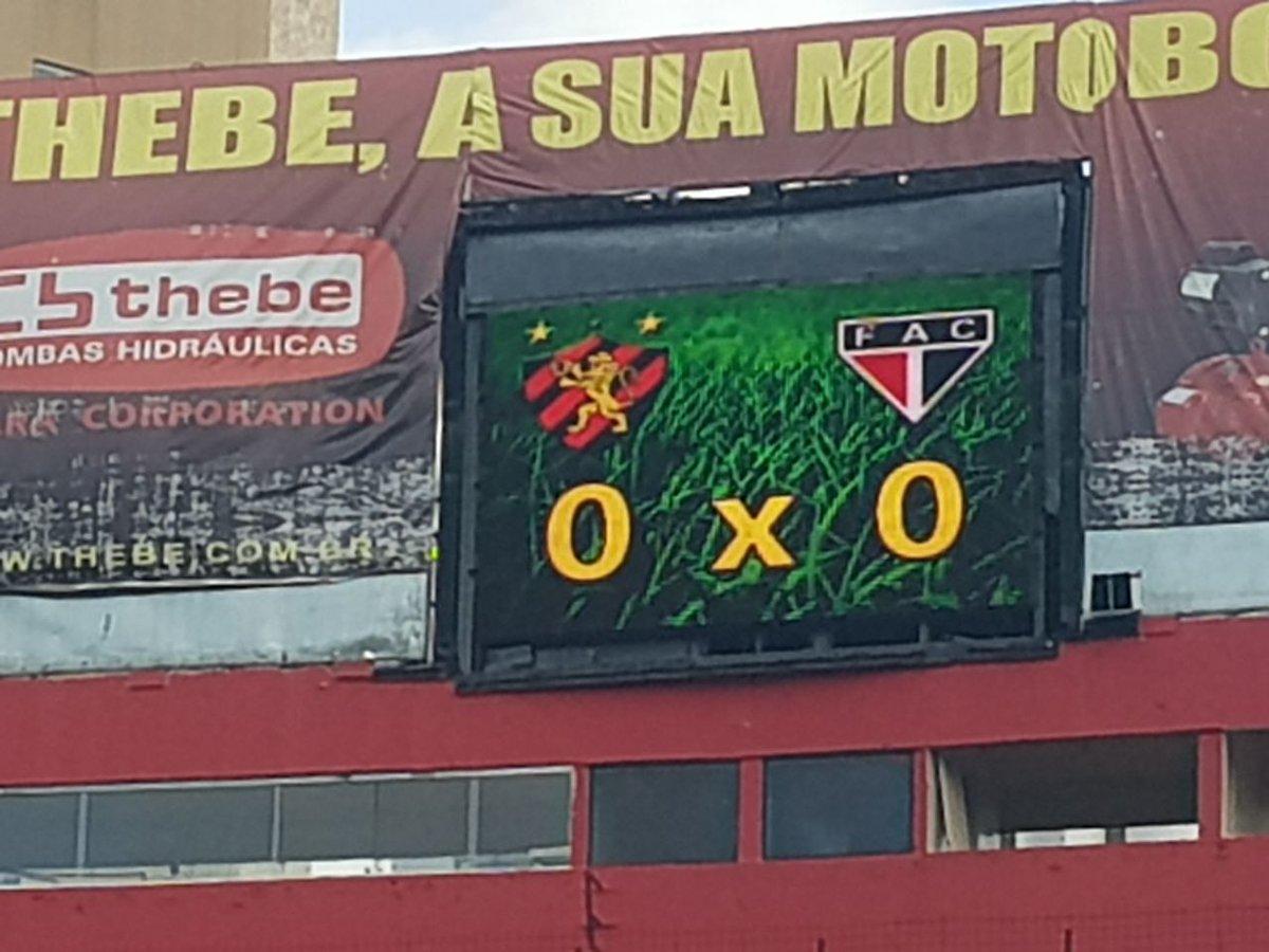 #CopaDoBrasil