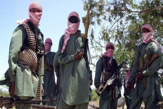 Three teachers killed by suspected Al-Shabaab militia in Wajir