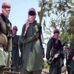 Three teachers killed by suspected Al-Shabaab militia in Wajir