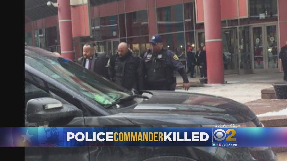 Cabbie Helps Cement Case Vs. Accused Cop Murderer