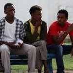Court's Eritrean military ruling may be 'game changer' for asylum seekers